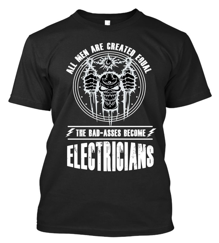 how to become a 309a electrician