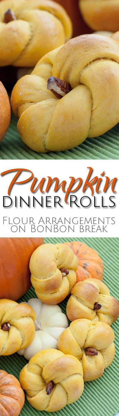 It's Written on the Wall: We've Rounded up 18 Yummy & Fun Halloween Dinner Recipes-Have You See These?