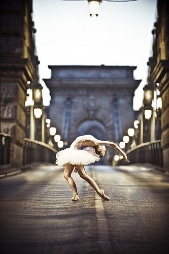the courage and strength to continue ballet is not easy to get ahold of but some very brave women and men manage to obtain it.