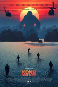 """Kong: Kafatası Adası — Kong: Skull Island 2017 Türkçe Dublaj 1080p Full HD izle Sitemize """"Kong: Kafatası Adası — Kong: Skull Island 2017 Türkçe Dublaj 1080p Full HD izle"""" filmi eklenmiştir. Detaylar için ziyaret ediniz. http://www.filmigor.org/kong-kafatasi-adasi-kong-skull-island-2017-turkce-dublaj-1080p-full-hd-izle.html"""