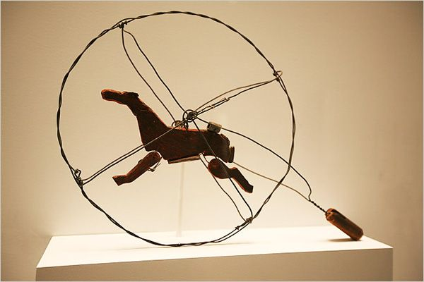 50 best images about alexander calders wire sculptures on