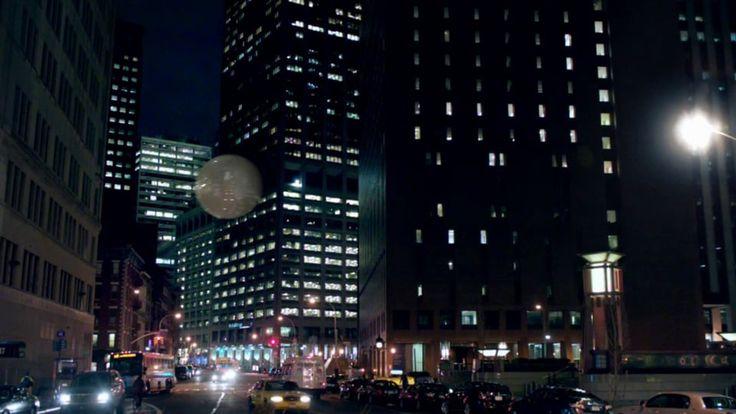 "Empire City Casino ""Big Ball"" on Vimeo"