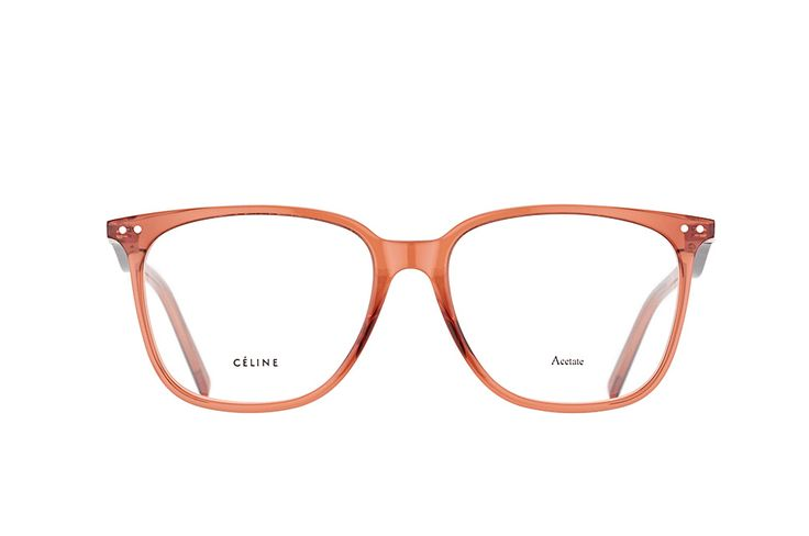 Céline - Céline CL 41420 EFB | Loveyewear - Älska glasögon!