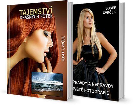 fotografické e-booky
