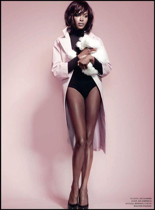 28 Best Naomi Images On Pinterest Black Beauty Naomi