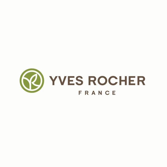 109 best yves rocher images on pinterest yves rocher beauty products and cosmetics. Black Bedroom Furniture Sets. Home Design Ideas
