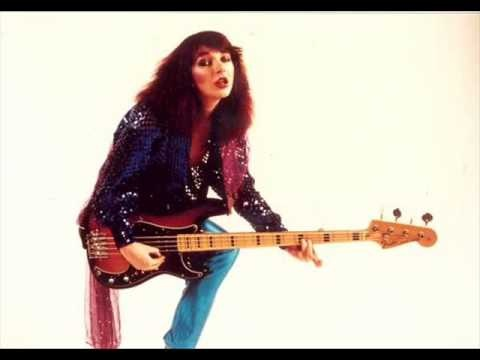 Kate Bush, Roy Harper and David Gilmour - You  A Kate vocal of the duet with Roy and David on guitar.