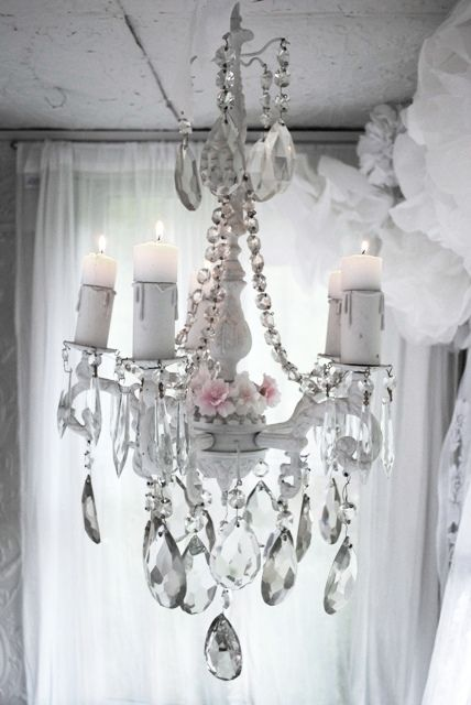 17 Best Images About Shabby Streamside Studio On Pinterest Romantic Shabby Chic And Sled