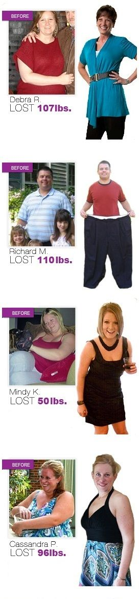 Weight loss for wine lovers