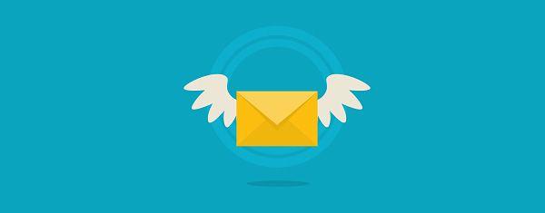 email-marketin