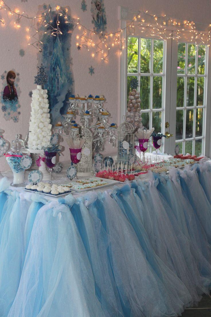 custom table skirting ideas 102 best baby shower decor images on pinterest baby shower