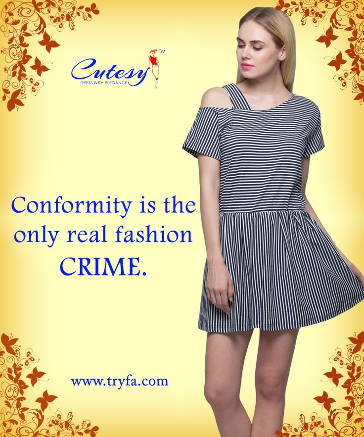 Buy latest western apparel for women at https://goo.gl/7nFSSO  #latestfasionapparel #onlineshopping #womenapparel #trendyclothing #summercollection  #cutesy #tryfa