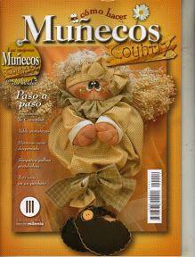 Munecos Country 14 - Marcia M - Picasa Web Albums