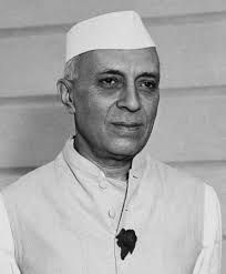 Image result for jawaharlal nehru jacket