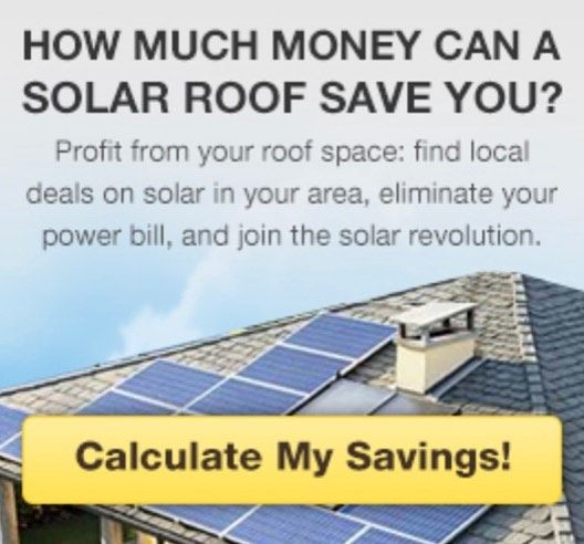 Start the New Year off right Saving Money with #Solar! Call (915)240-3365 and let us calculate your Savings!!! #ElPaso #SunCity #GoSolar #SaveWithSolar #SunBowl #LasCruces #NMtrue #NMlife #NM #NewMexicoTrue #SolarPower