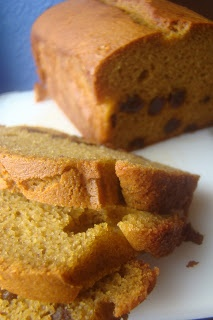 Nourished and Nurtured: Grain-free Cinnamon Raisin Bread (GAPS-legal, primal, gluten-free)