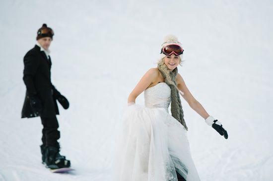 Top Wedding Destinations In Europe