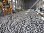 We are the China Quality Chain and Anchor Supplier, with more than 7 years experience in marine and offshore, you can get the best anchor and chains here with one stop service, our anchor and chain cover delta flipper anchor, stockless, AC-14 Anchor, Hal Anchor, Danforth Anchor and Anchor Chain.