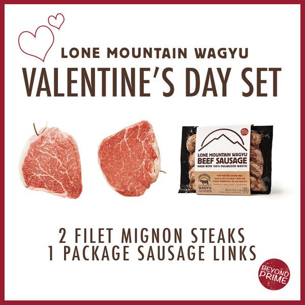 Korat Wagyu 41 best Lone Mountain ...