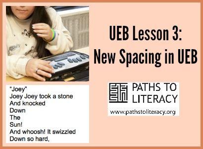 Paths To Literacy Ueb Lesson 3 Homework - image 7
