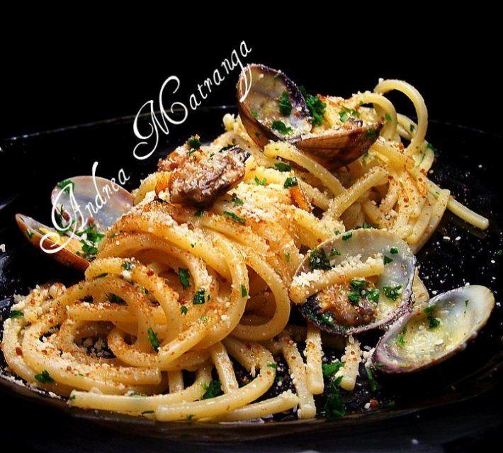 Un piatto che ho pensato per un grande siciliano d'adozione e forse in quanto tale amava la Sicilia più di un siciliano di...