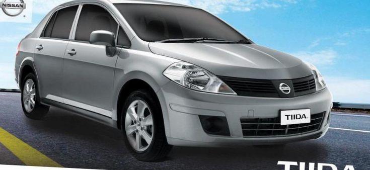 Tiida Nissan lease - http://autotras.com
