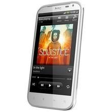 HTC Sensation XL - cena już od 1922 zł - via http://bit.ly/epinner