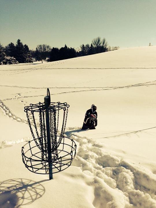 70 Best Disc Golf Stuff Images On Pinterest