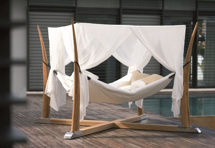 Google Image Result for http://img.archiexpo.com/images_ae/photo-g/freestanding-hammock-9708-1722235.jpg