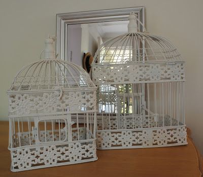 Paz Montealegre | Decoración: Objetos Decorativos