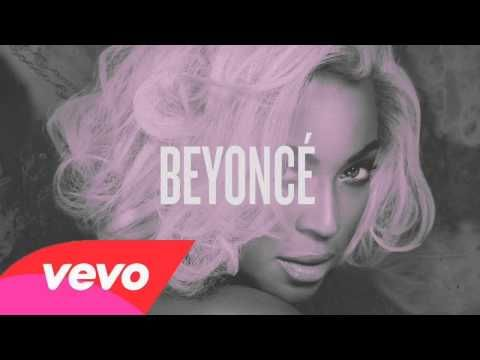 ▶ Beyoncé – Crazy In Love (2014 Remix) (Official Audio) - YouTube