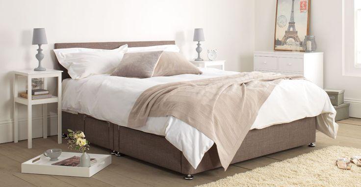18 Best Storage Beds Images On Pinterest Storage Beds 3 4 Beds And Bedroom Furniture