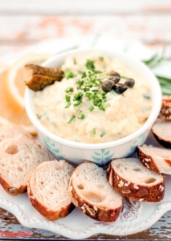 Eiersalat-Rezept-foodblog-herzelieb-1-3.jpg (600×844)
