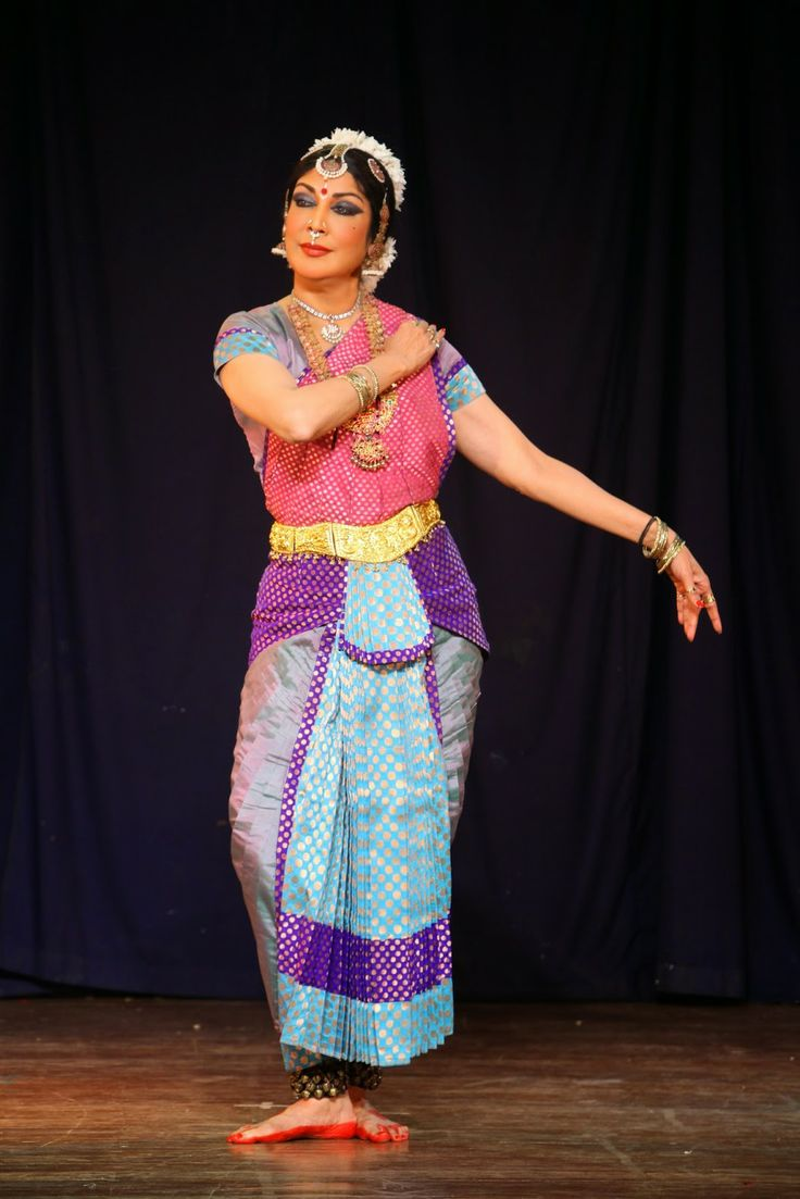#DWAARAM – #Dance #Drama by #Vani #Ganapathy and #Sathyanarayana #Raju http://pocketnewsalert.blogspot.com/2014/06/dwaaram-dance-drama-by-vani-ganapathy.html