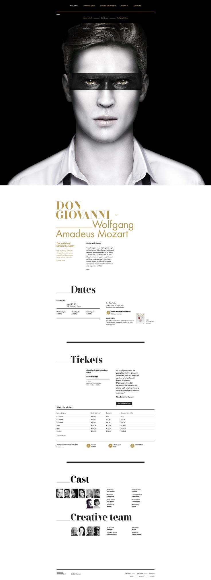 NZ Opera — http://nzopera.com/