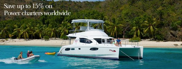 #Enjoy‬ ‪‎luxurious‬ accommodations aboard ‪private charters http://ht.ly/Lxwyi $ave up to 15%!