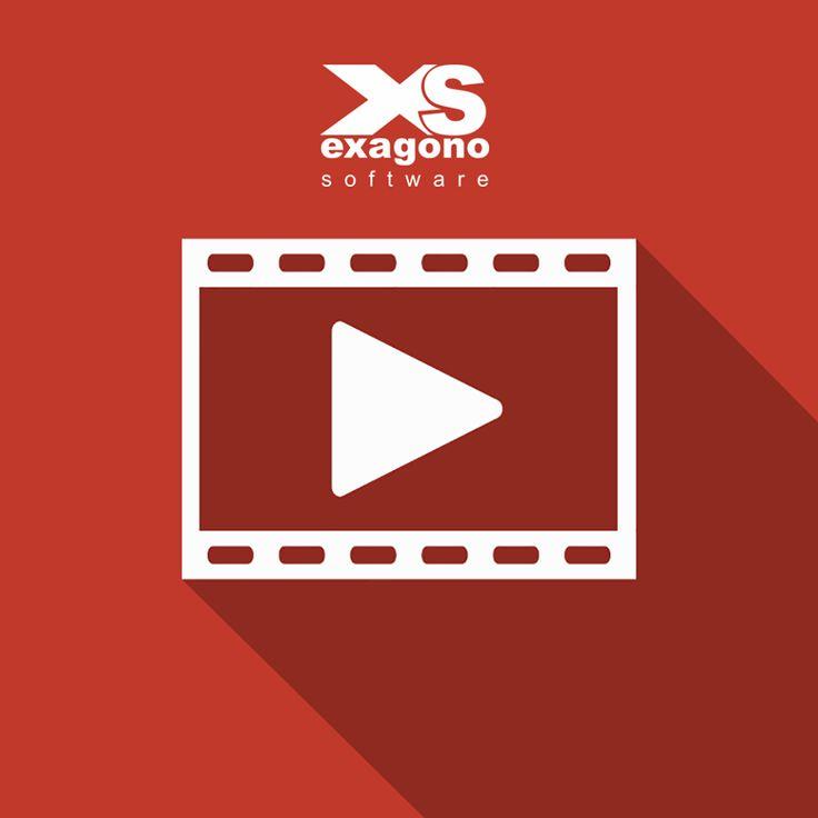 ¿Sabías que la mitad de los #internautas cierran un #video si tarda en cargarse más de 10 segundos? #Tecnologia #Software #Desarrolloweb