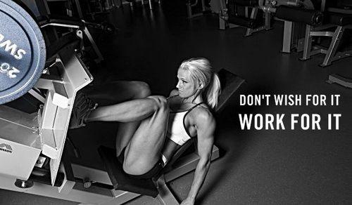 female fitness motivation 0720 02