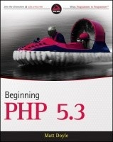 PHP web design and development Company