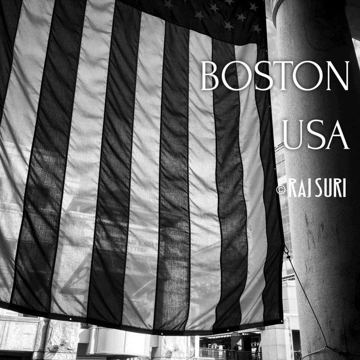 Dropbox - Boston by Raj Suri-2016.gif