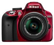 Best DSLR Cameras of 2014 - Beginner to Pro - Tom's Guide... Nikon D3300 at $496 on Amazon?