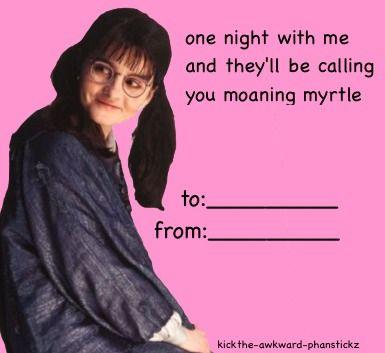 ea2042708c36b32b1f4e1878071e93b1 valentine day cards card ideas 23 best tumblr valentines images on pinterest valentine day