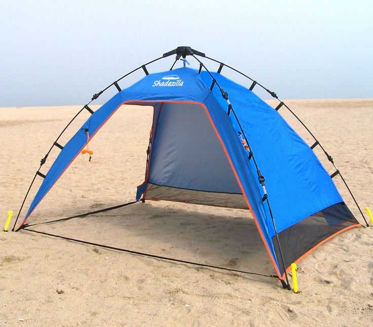 Beach Tents Cabanas : Best images about beach tents on pinterest floors