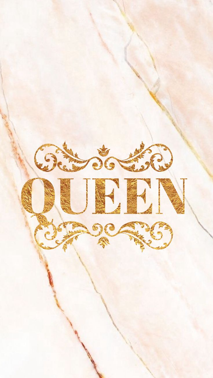 Best 25+ Queens wallpaper ideas on Pinterest | Iphone wallpaper queen, Pink wallpaper galaxy and ...