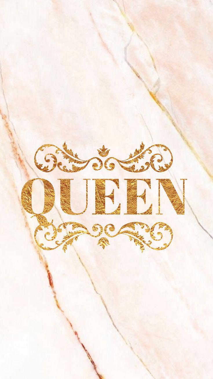Best 25+ Queens wallpaper ideas on Pinterest | Iphone wallpaper queen, Pink wallpaper galaxy and ...