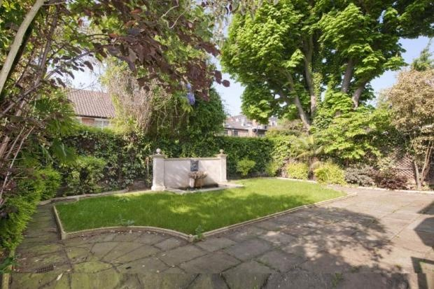Property For Sale In E London