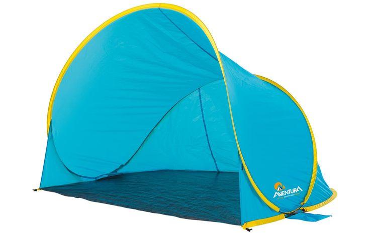 Pop Up Shelter Team : Best ideas about pop up beach shelter on pinterest