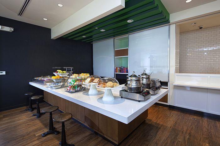 Entice Breakfast Bar Ideas 2014 : Accord Design Entice Breakfast Bar Ideas