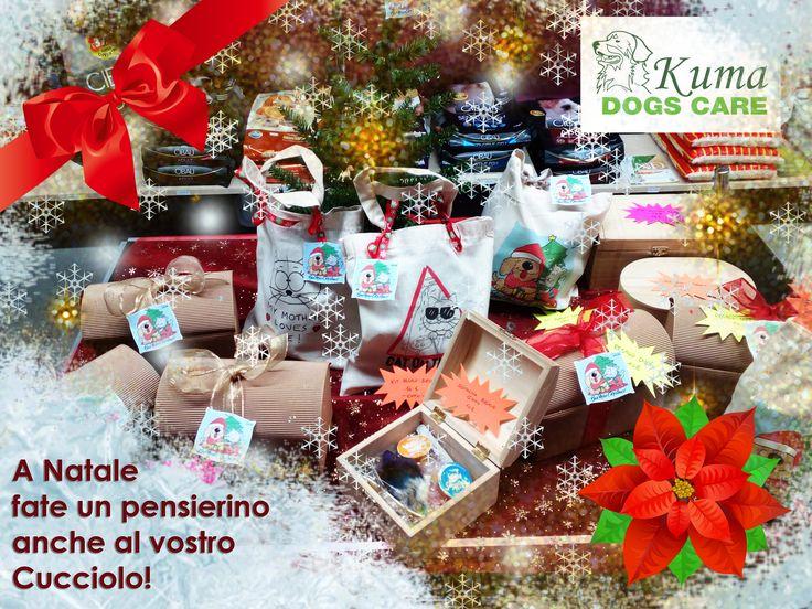 Oltre 25 fantastiche idee su scatola cuscino su pinterest for Pensierino natale