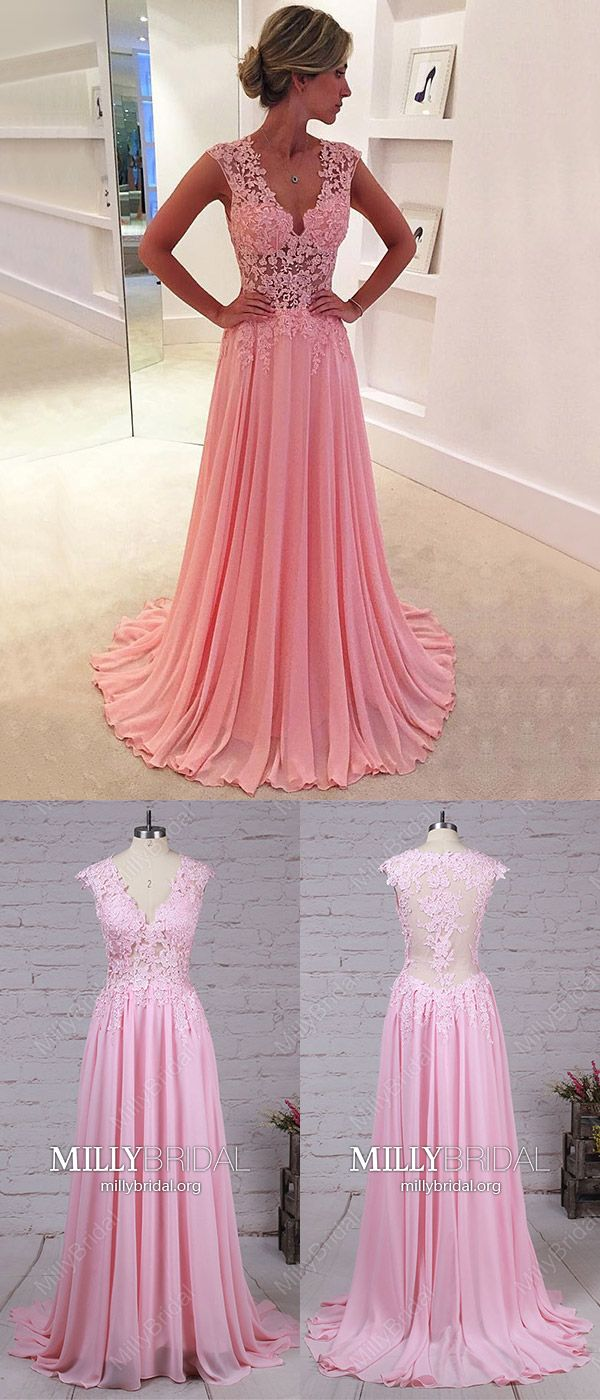 41 best Tonos claros images on Pinterest | Party outfits, Ball gown ...